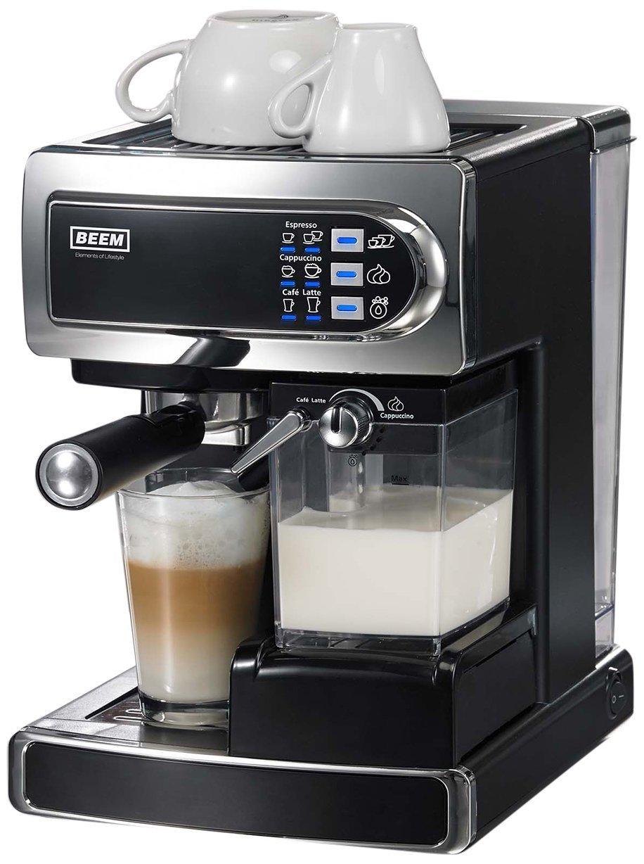 espressomaschine siebtr ger vergleich informationen. Black Bedroom Furniture Sets. Home Design Ideas