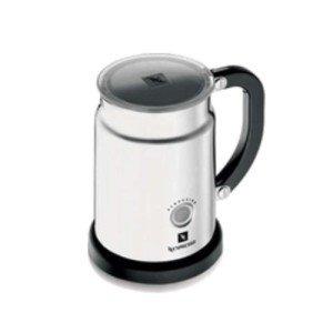 Nespresso 3192 mit Milchaufschäumer