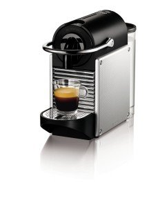 DeLonghi EN125 Test