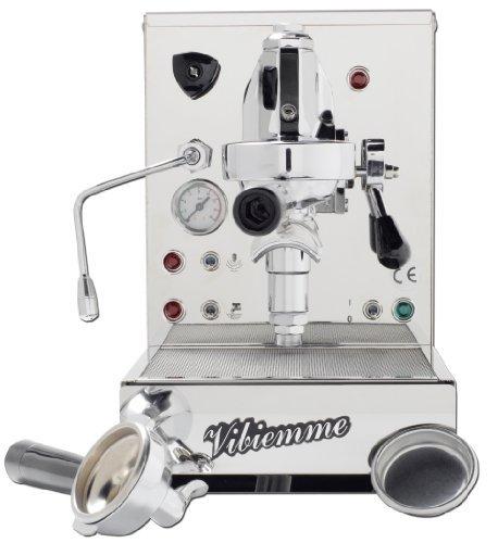 espressomaschine bis 1000 euro hier der sieger. Black Bedroom Furniture Sets. Home Design Ideas
