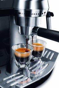 Super Espressogenuss