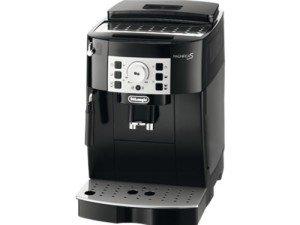 Espressomaschine oder Kaffeevollautomat
