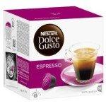 Espresso Pads im Test