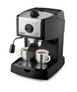Espressomaschinen von De Longhi, EC 155