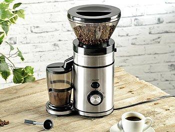 espressomaschine klassisch vergleich zu dem besten espresso. Black Bedroom Furniture Sets. Home Design Ideas