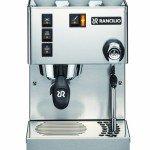 Profi Espressomaschine für Zuhause