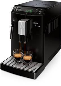 espressomaschine ohne milchaufsch umer vergleich schlichte eleganz. Black Bedroom Furniture Sets. Home Design Ideas