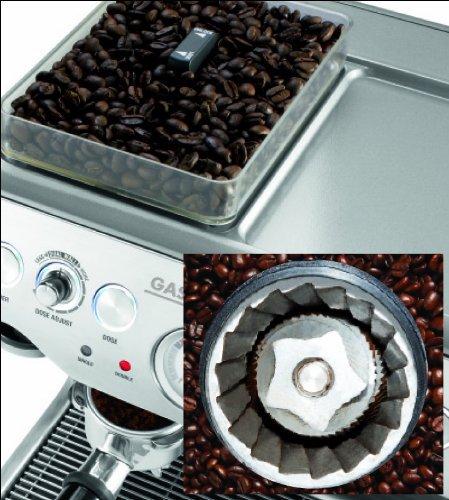 espressomaschine mit edelstahlkessel vergleich de longhi ec 330 s. Black Bedroom Furniture Sets. Home Design Ideas