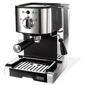 professionelle Espressomaschinen